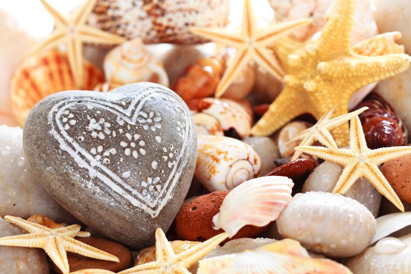 Júliusi szerelmi horoszkóp: váratlan, de pozitív fordulatot hoz a július