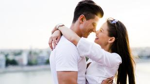 10 lecke a szeretetről