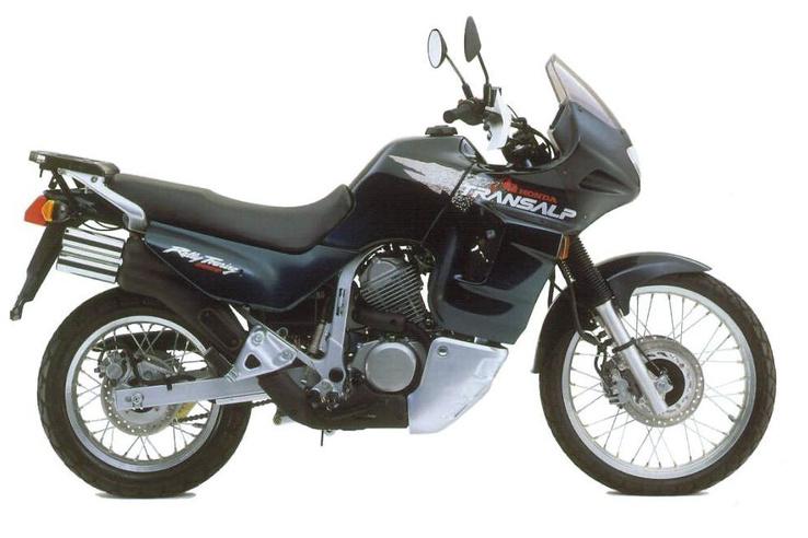 Honda-XL600V-Transalp-1998