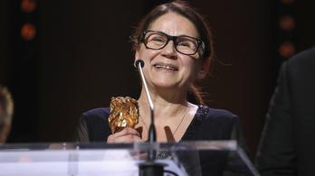 Több magyar művész is részt vesz az Oscar-díjak odaítélésében