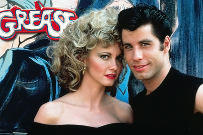 grease-cover-1