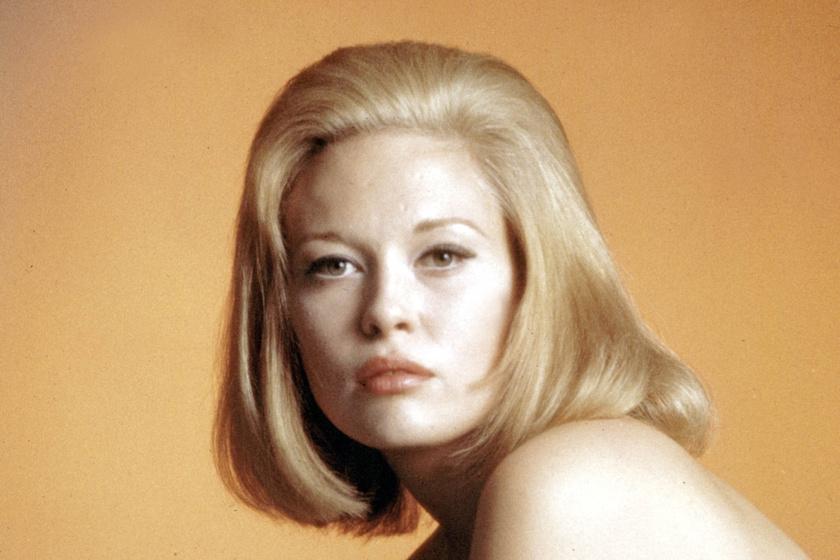 A '60-as évek szexikonja volt - A színésznő így agyonplasztikáztatta magát