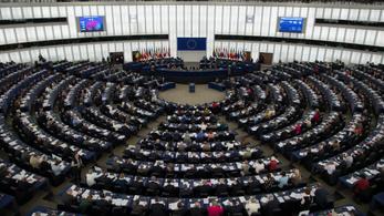 Bemutatjuk az EU legnagyobb hülyeségét