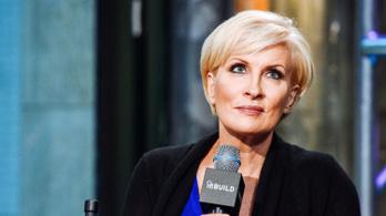 Donald Trump elképesztő stílusban gyalázott egy újságírónőt