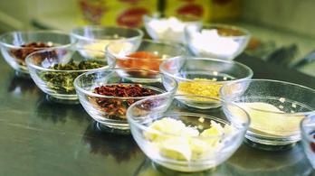 Tudja, milyen lassan készül az instant étel?