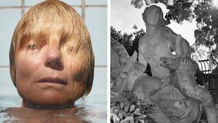 A budapesti gyógyfürdők elvarázsolták a Vogue-ot