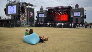 Lehet igazán bulizni egy fesztiválon tízezer forintból?