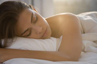 alvás (2)