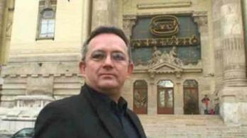 (X) Tévé-ostrom: Hammer Ferenc tévéelnökjelölt kampányfilmje