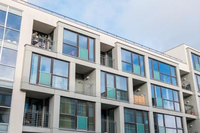 tarsashaz-ablakok