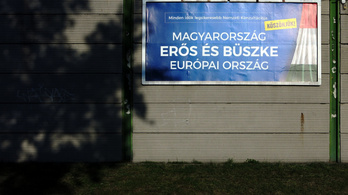 Orbán elmonta, hányan töltötték ki a nemzeti konzultációt