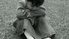 Te mikor fogsz meghalni? – Mit mondjunk, ha a gyerek a halálról kérdez?