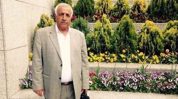 Kurd merénylők lelőttek két török kormánypárti politikust