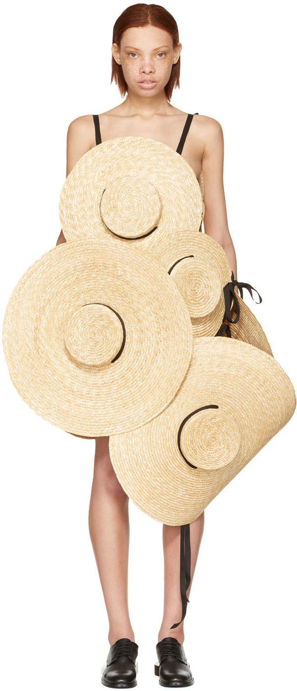 Hihetetlen, de 814 ezret kérnek ezért a kalapcsodáért.
