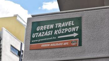 Green Travel-csőd: A biztosító türelmet kér, még nincs meg az utaslista