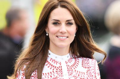 katalin-hercegne-rovidebb-frizura-cover