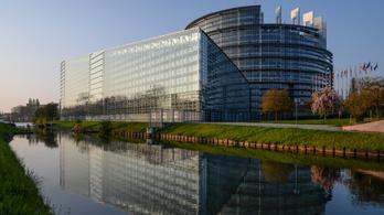 A szakma csúcsa, ha uniós fordító lehetsz