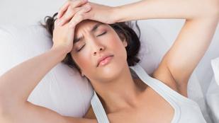 5 tudományosan megalapozott tipp, hogy ne fájjon a fejed
