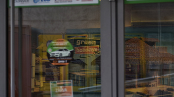 A Green Travel azt állítja, nem felelős a törökországi eseményekért