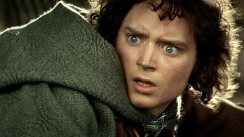 22 milliárd forintra perelték Tolkienék a Warner Brost