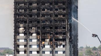 Verdi Requiemje szól a leégett londoni toronyház áldozataiért