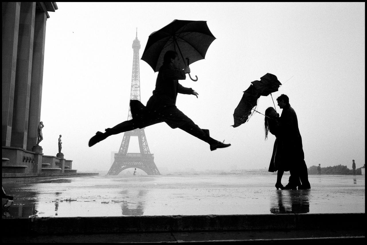 Az Eiffel-torony felépülésének 100. évfordulója, Párizs, Franciaország, 1989