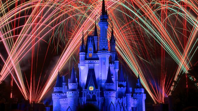 Ünnepelje velünk az USA születésnapját legendás helyekkel!