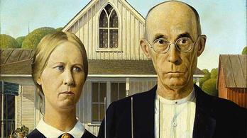 Miért hasonlítanak egymásra, akik régóta házasok?