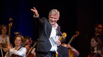 A Prima Donnáé az Armel Operafesztivál közönségdíja