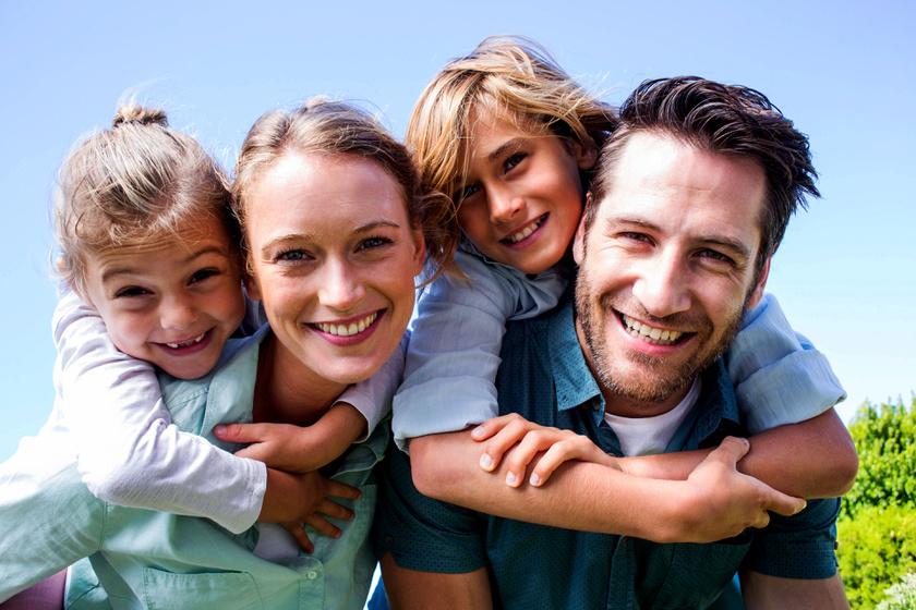 Ingyenes családi nap Budapesten, és még több hétvégi program országszerte!
