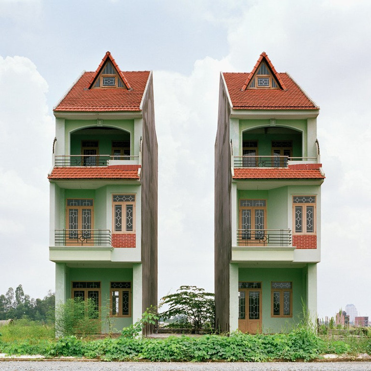 Vietnami lakóházak (https://redd.it/6lqh6q)