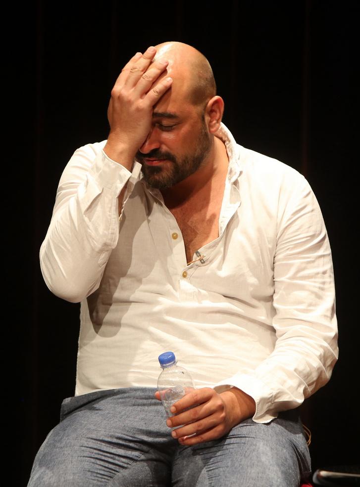 Pál András