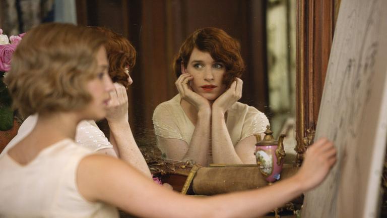 Ha érteni akarod a transzneműeket, ezeket a filmeket nézd meg!