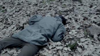 Nem izgultuk halálra magunkat a magyar erdőhorroron
