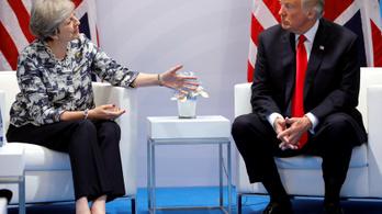 Komoly fegyverüzlet készül az USA és Nagy-Britannia között