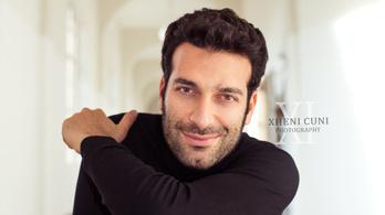 Rame Lahaj: