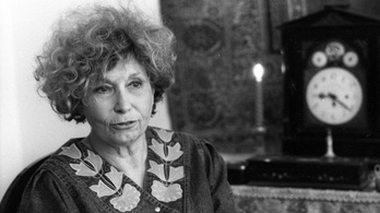 Mécs Károly: Schubert Éva hősiesen tűrte a kínszenvedéseket