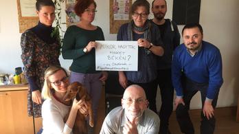 Újabb négy szervezet bojkottálja a civiltörvényt