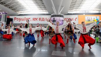 Már engedély sem kell a szerb és ukrán vendégmunkásoknak
