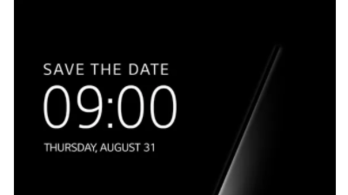Érkezik a V30, az LG idei csúcsmobilja