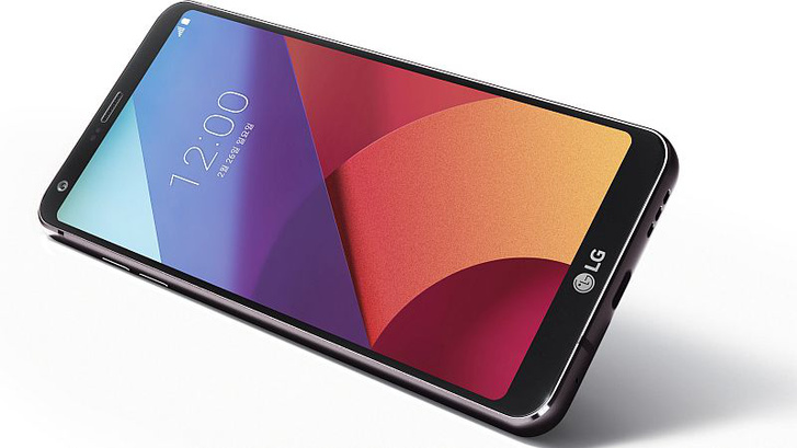 lg g6 aspect ratio official 1499074128096