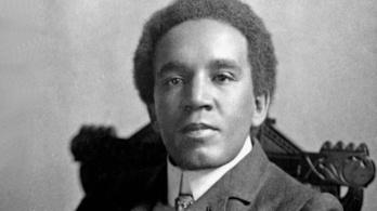 Ő volt az afrikai Mahler, és ön mégsem hallott róla