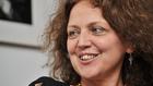 Káoszból rendet teremteni: a meseterápia segíthet