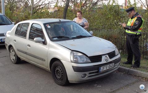 Megtalalt Renault 101106 Vezda101