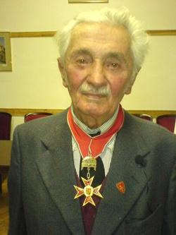 I. József