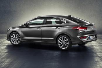Elkészült a nagyobbik családi Hyundai