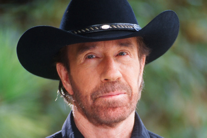 chuck-norris-cover-1