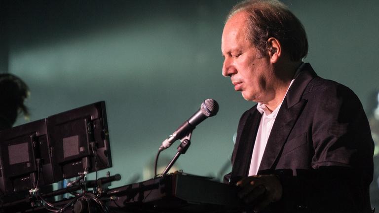 Hans Zimmer aggódik a szimfonikus zene jövője miatt