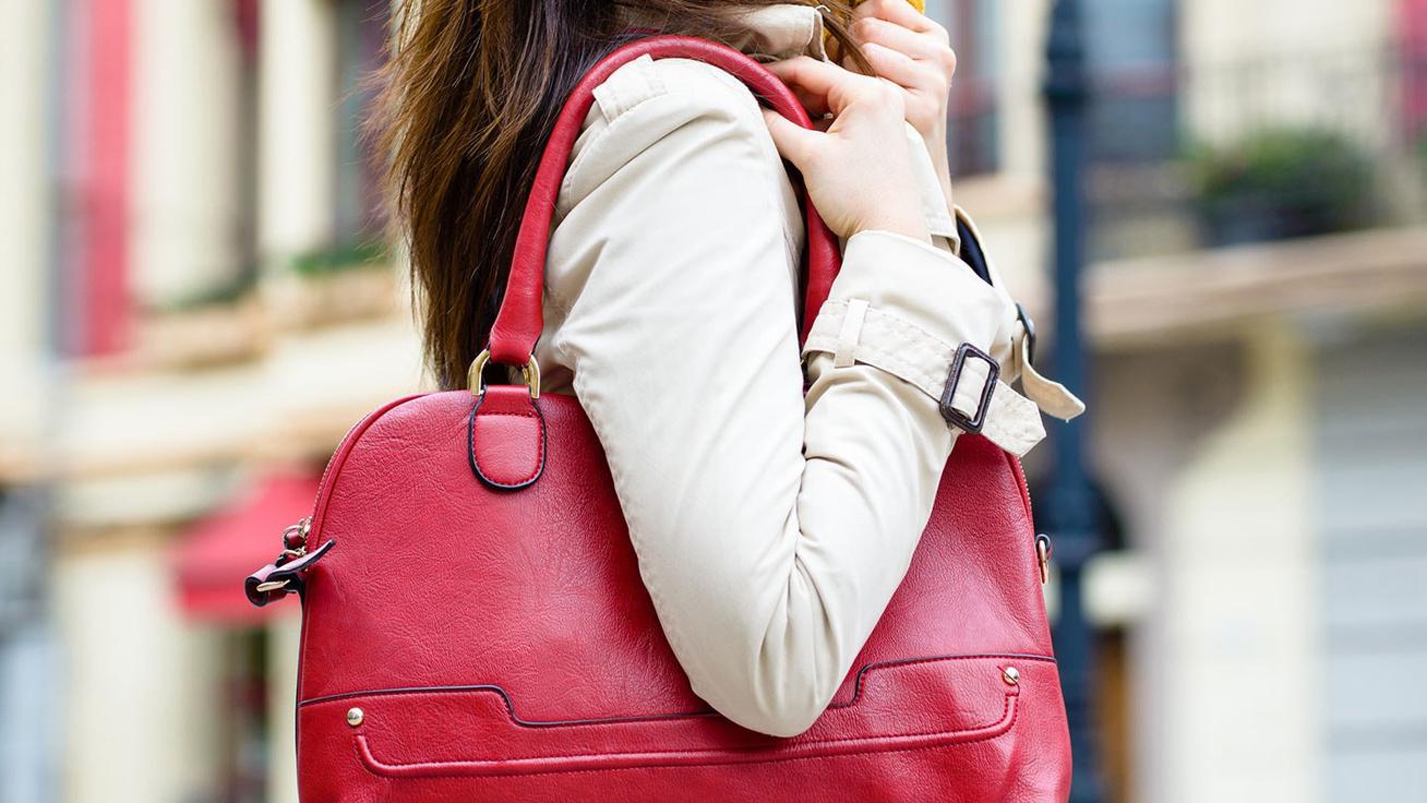 taska cover