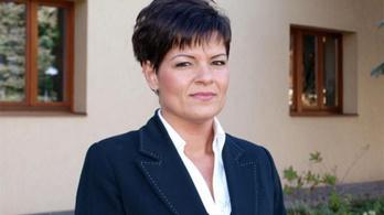 Csúnyán elverték az orgoványi fideszes polgármestert